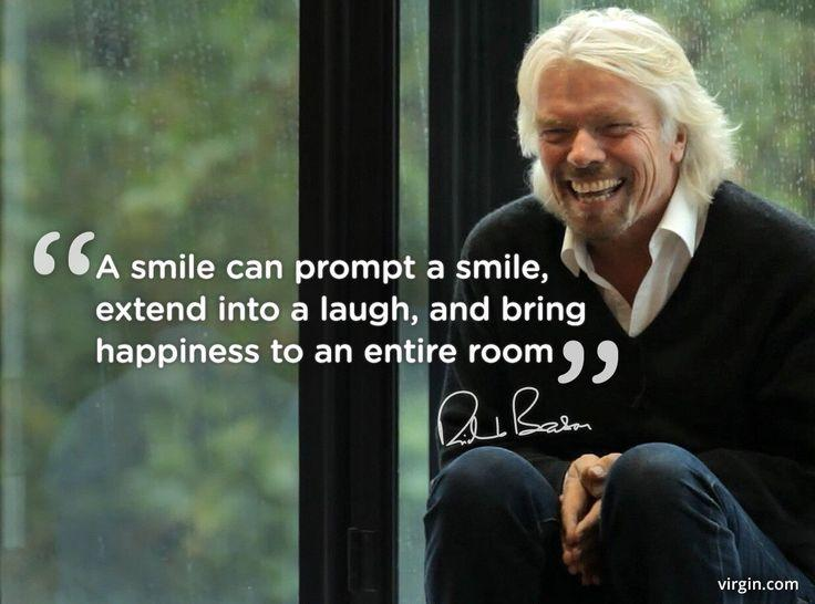 9a8e201cffe33bde5a92c4a0e9b2da4b richard branson quotes quality quotes